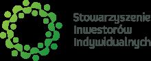 SII - Stowarzyszenie Inwestorów Indywidualnych