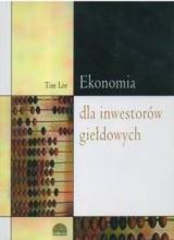 Ekonomia dla inwestora