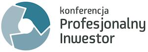 logo_PI.png
