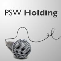 PSW Holding