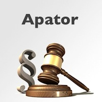 KNF Apator