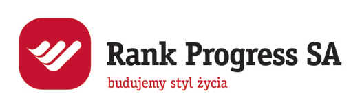 Rank Progress