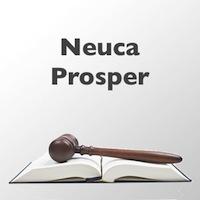 Neuca Prosper