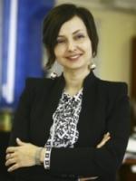 Kamila Yamasaki