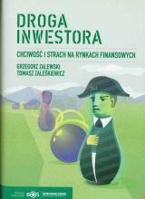 Droga inwestora