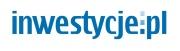 logo_inwestycje_180