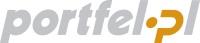 logo_portfel_pl_180