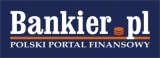 Logo_bankier