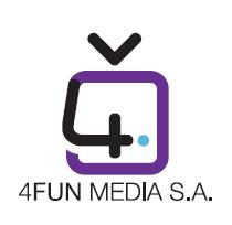 4funamedia_logo