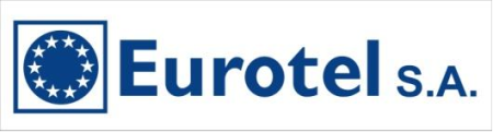 Eurotel S.A.