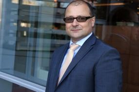 Tomasz Basiński
