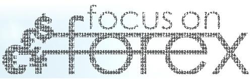 Focus On Forex