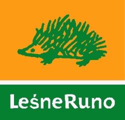 lesne_runo