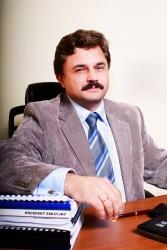 Prezes Kruszyński