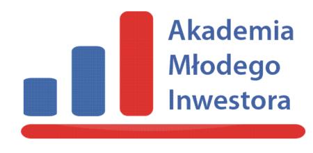 Akademia Młodego Inwestora