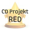 Raport CD Projekt RED