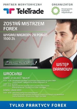 Jaki podatek w niemczech od rynku forex