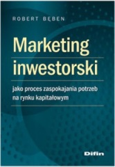 Marketing Inwestorski