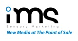 logo_ims_v1.jpg