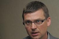 Grzegorz zalewski forex