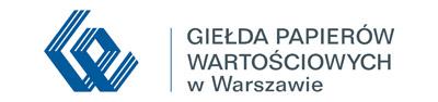 logo_gpw.jpg