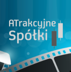 ATS Video 06.08: PGE i Relpol spółkami dnia