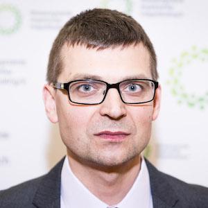 Grzegorz zalewski kontrakty terminowe i forex