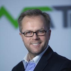 Rafał Glinicki
