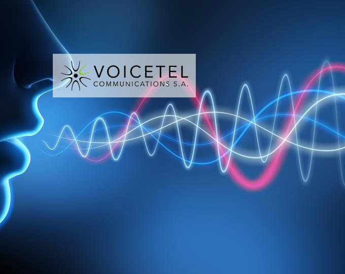 Raport z debiutu – Voicetel Communiactions S.A.