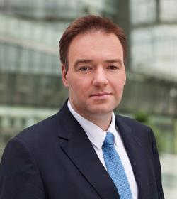 Georg Hotar, CEO Photon Energy
