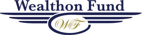 Wealthon Fund